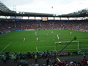 Euro 2008 CZE-POR game.jpg