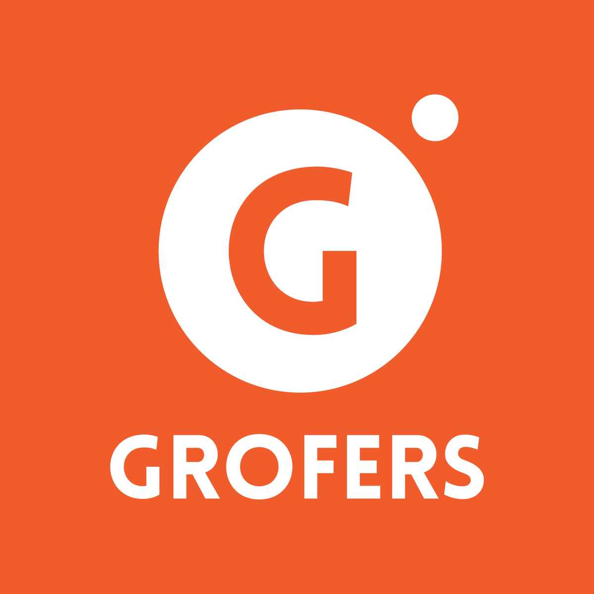 Where Order Groceries Online