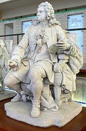 Georg Friedrich Haendel  Wikipdia