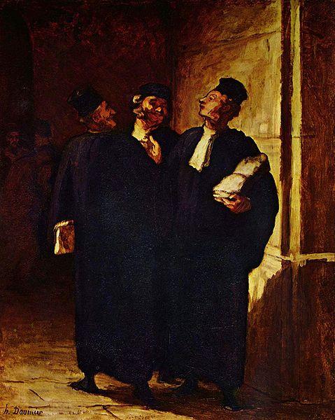 File:Honoré Daumier 018.jpg