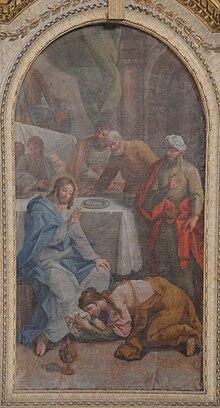 Maria Maddalena  Wikipedia