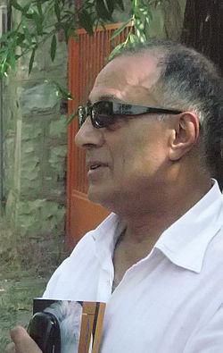Kiarostami & Bavi Crop.jpg