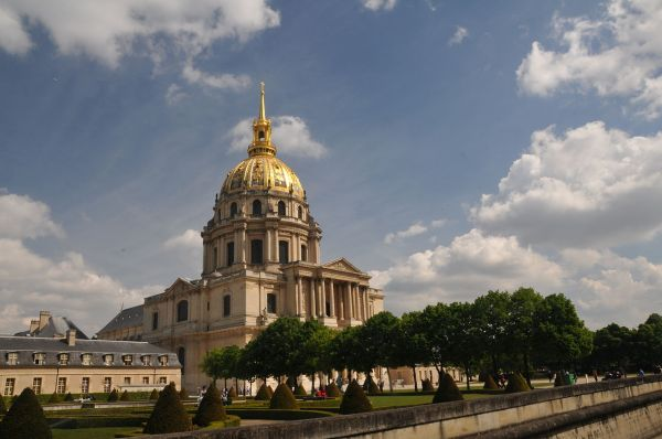 File Les Invalides Paris - Wikipedia