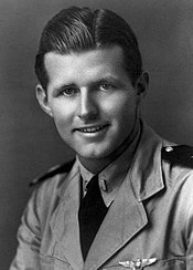 Lt. Joseph P. Kennedy, Jr. Navy.JPG