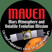 MAVEN Mission Logo.png