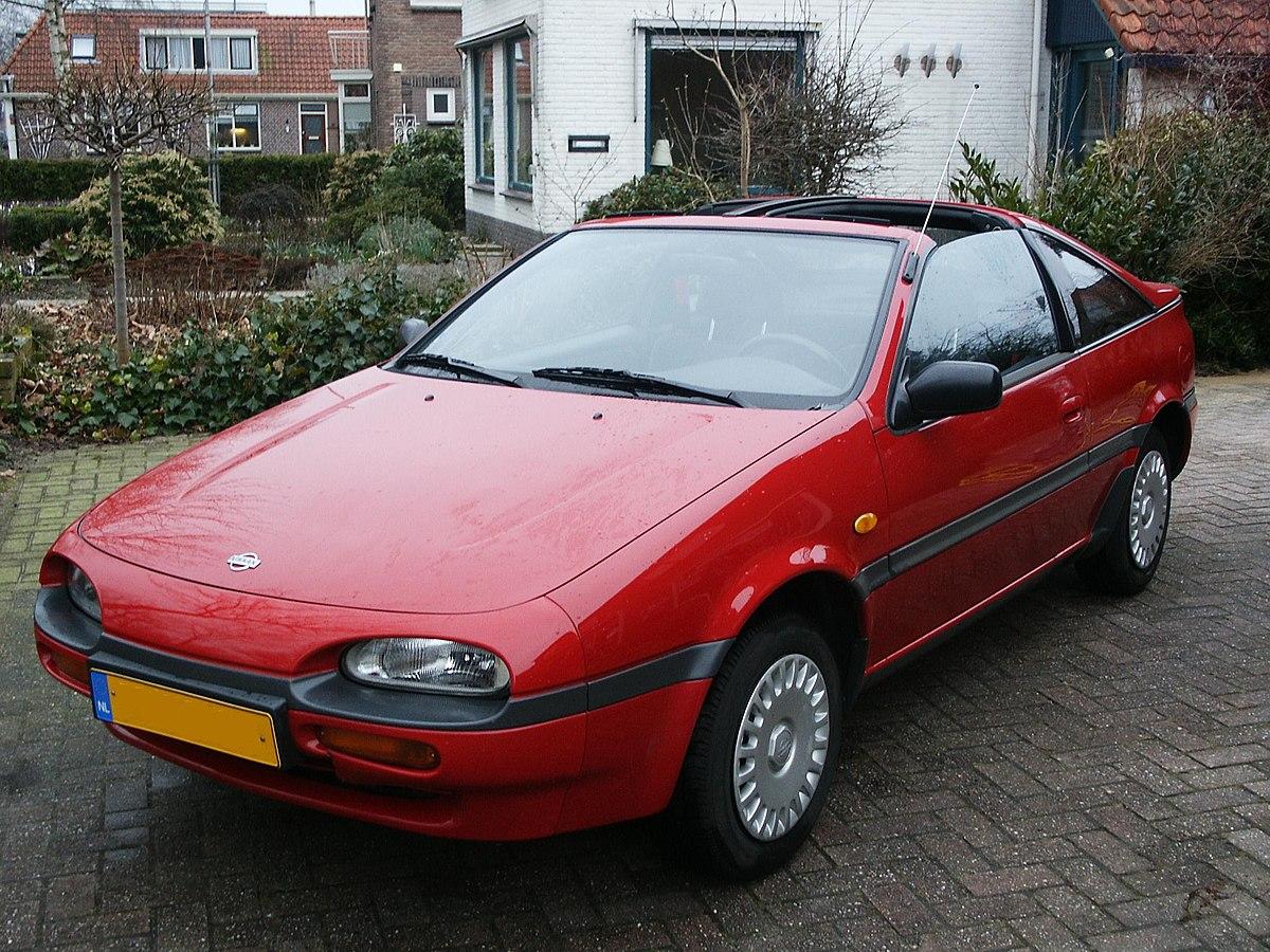 hight resolution of 1993 ga club car part diagram