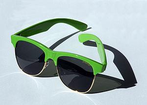 Prestige-sunglasses.