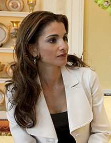 Queen Rania in Washington, DC.jpg