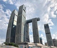 Chongqing Wikipedia