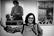 Ruth Dreifuss  Wikipedia