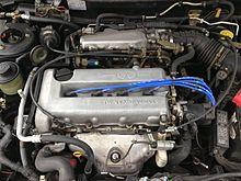 Sr20de Engine Diagram 1993 Nissan Sr Engine Wikipedia