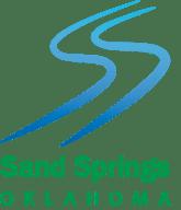 Sand Springs Oklahoma - Wikipedia the free encyclopedia