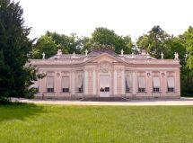 Amalienburg - Wikipedia