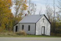 Shipman Saskatchewan - Wikipedia