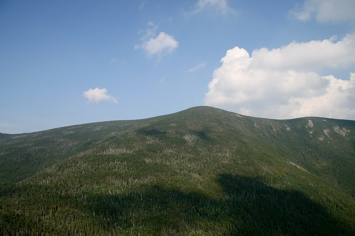 South Twin Mountain New Hampshire  Wikipedia
