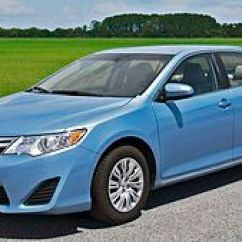 All New Camry Specs Toyota Yaris Trd 2017 Wikipedia Cockspur Island Ga July 2012 Jpg