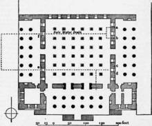 Sala hipstila  Wikipedia la enciclopedia libre