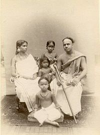family wikipedia
