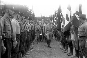 Bundesarchiv Bild 102-12258, Gera, Adolf Hitle...