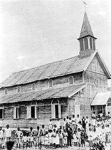 Kepulauan Kei  Wikipedia bahasa Indonesia ensiklopedia bebas