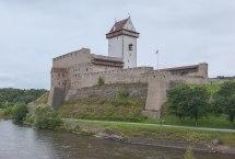 Narvan Linna Wikipedia