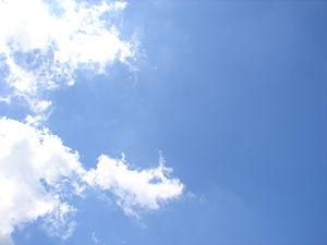 Clouds 01631