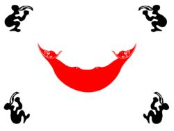 Reva Reimiro