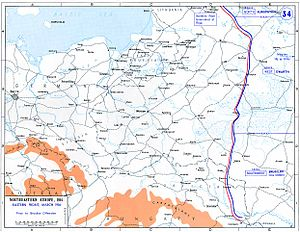 EasternFront1916a.jpg