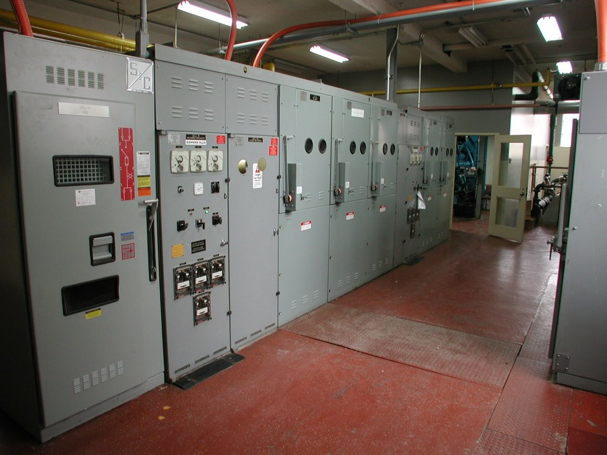 electrical panel hazards which markets are represented in the simple circular flow diagram room wikipedia