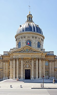 Rive Droite Rive Gauche Paris : droite, gauche, paris, Gauche, (Paris), Wikipédia