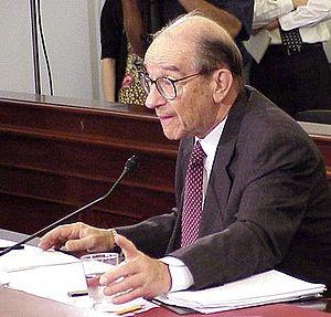 Greenspan090804