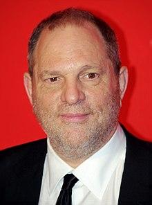 Resultado de imagen para Fotos de Harvey Weinstein