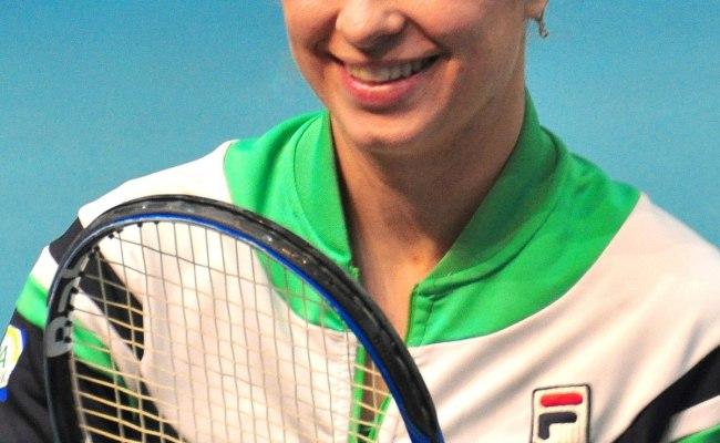 Kim Clijsters Wikipedia