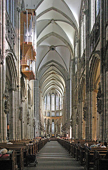 cathedral architecture gothic arches diagram advance mark 10 dimming ballast wiring simple english wikipedia the free encyclopedia