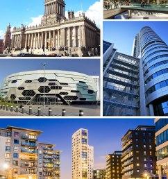 Leeds - Wikipedia [ 1600 x 1200 Pixel ]
