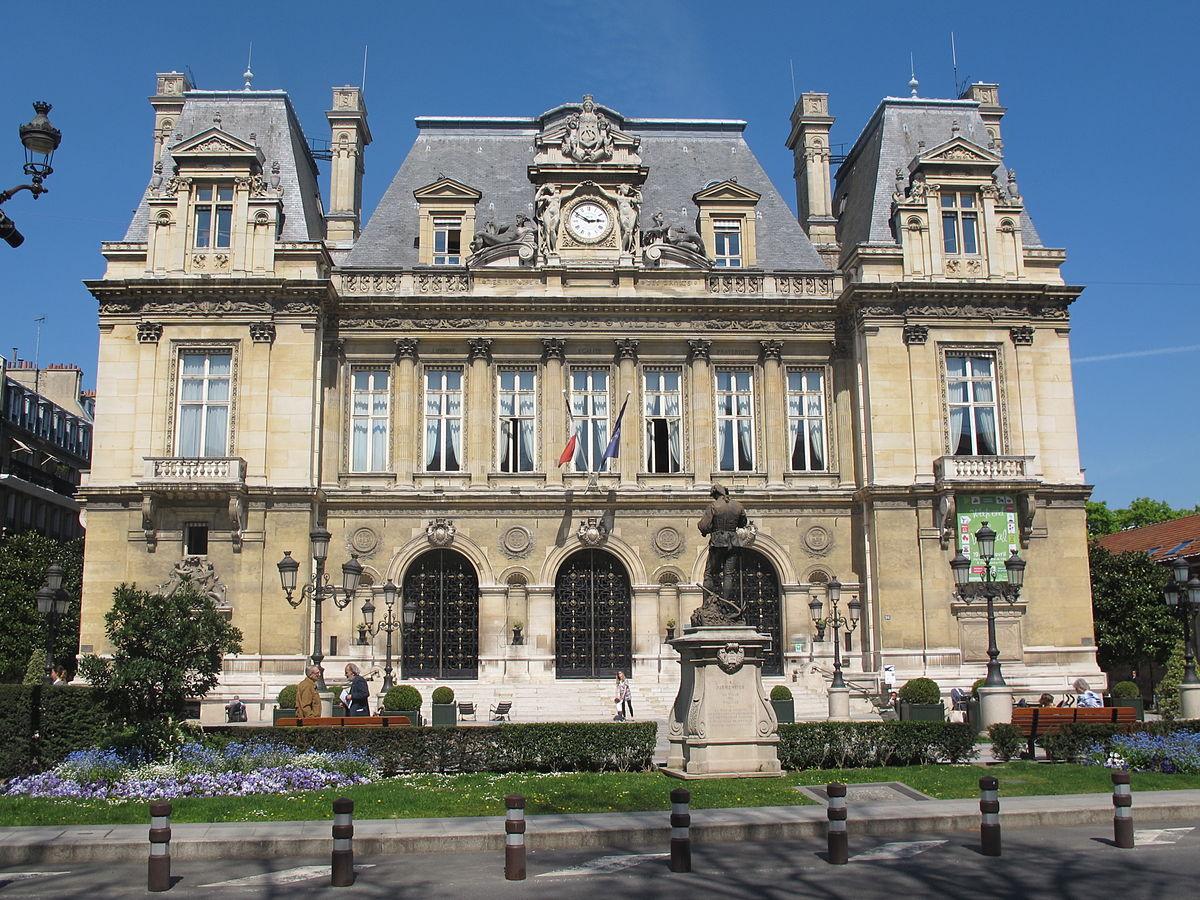 NeuillysurSeine  Wikipedia