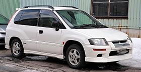 2003 mitsubishi lancer oz rally radio wiring diagram 2004 jeep grand cherokee limited rvr wikipedia 011 jpg