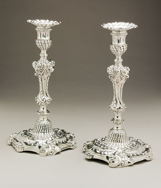 File:Pair of Candlesticks LACMA M.62.46.41a-b.jpg