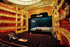 File:Palais Garnier December 5, 2010jpg  Wikimedia Commons