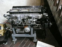 1940 Dodge Ignition Wiring Straight Six Engine Wikipedia