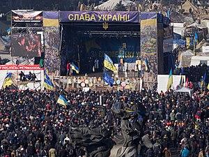 2014-02-21 11-04 Euromaidan in Kiev.jpg