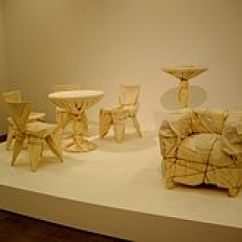 Floating High Chair Wheel Price In Pakistan Christo And Jeanne-claude - Wikipedia