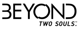 Beyond: Two Souls — Wikipédia