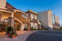 Del Lago Resort And Casino - Wikipedia