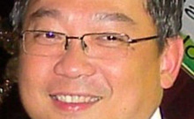 Gan Kim Yong Wikipedia