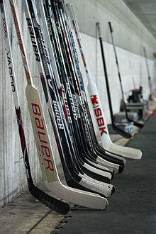 Palo hockey  Wikipedia la enciclopedia libre