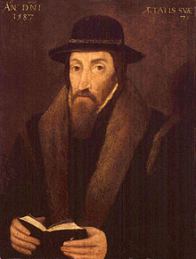 John Foxe from NPG cleaned.jpg