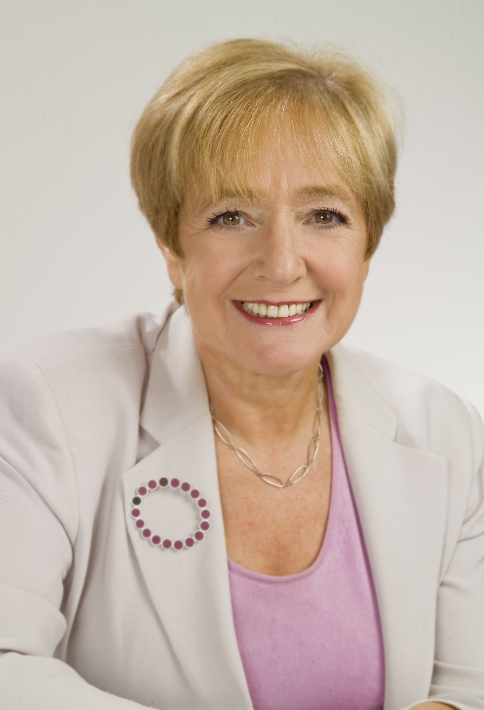 Margaret Hodge  Wikipedia