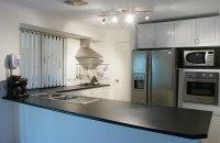Kitchen - Wikipedia