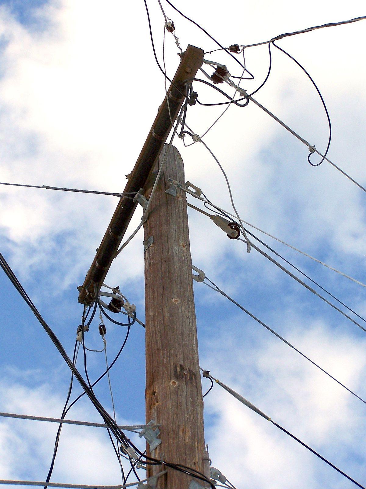 australia phone line wiring diagram 2016 toyota tundra jbl telephone wikipedia